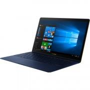Zenbook 3 UX390UA-GS031T