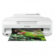EPSON EXPRESSION PHOTO XP-55 WIFI/RED C11CD36402