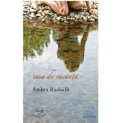 Casa de vacanta - Ambra Radaelli