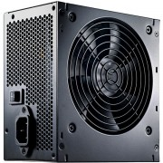 Sursa Cooler Master B700 V2 700W