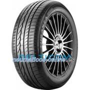 Bridgestone Turanza ER 300A RFT ( 205/55 R16 91W runflat, * )