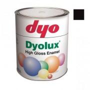 Email superlucios Dyolux maro - 0.75L