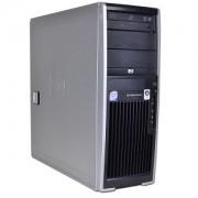 Calculator HP XW4600