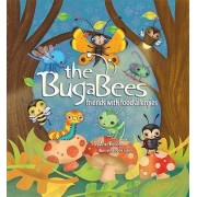 The BugaBees by Amy Recob