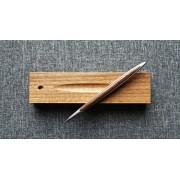 Creion interminabil Pininfarina Cambiano nuc mat