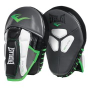 Prime Mantis Punch Mitts (par)