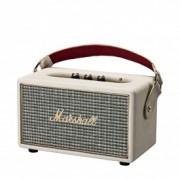 MARSHALL KILBURN CREAM аудио система