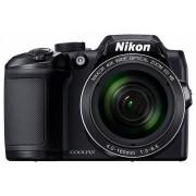 Nikon Coolpix B500 (negru)