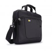 """Case Logic - AUA-314 14,1"""" Laptoptas"""