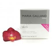 Maria Galland Perfecting Lift Cream 800 50ml
