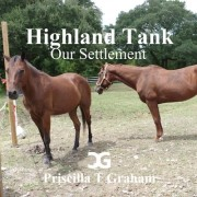 Highland Tank Our Settlement