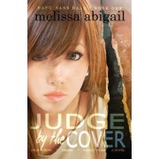 Judge by the Cover: High School, Drama & Deadly Vices