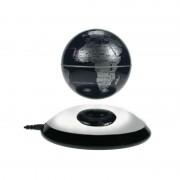 Magic Floater Glob levitant FU 202