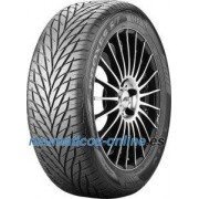 Toyo Proxes S/T ( 255/45 R18 99V )