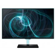 Samsung Samsung LT27D390EW/EN LED PLS 27 ''