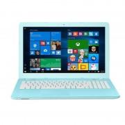 Laptop Asus VivoBook Max X541NA-GO011 15.6 inch Intel Celeron N3350 1.1Ghz 4GB DDR3 500GB HDD Endless OS Blue