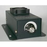PWM30-Variator de putere HHO 30A