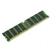 Fujitsu S26361-F3719-L515 Mémoire RAM 8 GB 2Rx8 DDR3-1600 U ECC