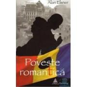 Poveste romantica - Alan Elsner