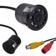 vidaXL Couvací kamera s nočním viděním