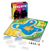 The Ungame Board Game