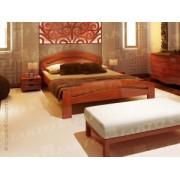 Krevet Emperor 90x200 ili (190)cm