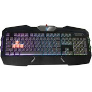 Tastatura Gaming A4Tech Bloody B254