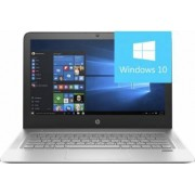 Laptop HP Envy Intel Core Kaby Lake i7-7500U 512GB 16GB Win10 QHD+