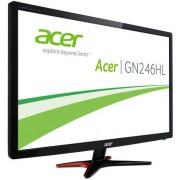 "24"" Gaming Monitor GN246HLBbid"