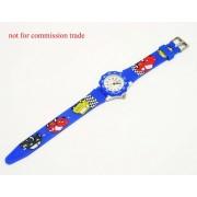Detské hodinky 11973306