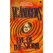 Eye of the Storm by V.C. Andrews