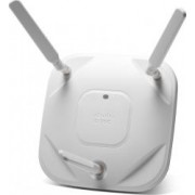 Acces Point Wireless Cisco Aironet SAP1602e-e-K9