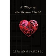 A Map of the Known World by Lisa Ann Sandell