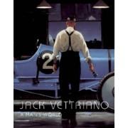 Jack Vettriano: a Man's World by Jack Vettriano