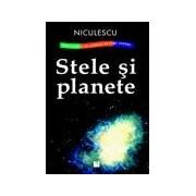 Stele si planete 2011.