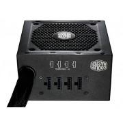 Sursa CoolerMaster G650M, 650W (Modulara)