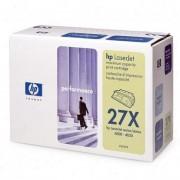 HP LaserJet C4127X
