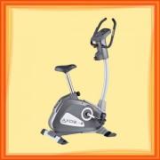 Axos Cycle M bike (St.)