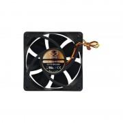 Ventilator pentru carcasa Scythe Ultra Kaze 120 mm 3000 rpm