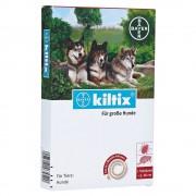 Kiltix Halsband große Hunde 1 Stück