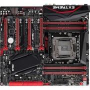 Placa de baza RAMPAGE V Extreme/U3.1, Socket LGA 2011-3, eATX
