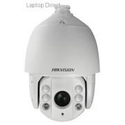 Hikvision Turbo Ptz 30x Optical 1080p Camera