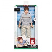 One Direction What Makes You Beautiful Doll Collection Liam
