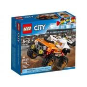60146 Stunt Truck