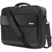 Geanta Belkin F8N204ea, Notebook 15.6 inch, Negru