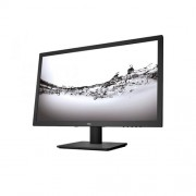 Monitor AOC E2475SWJ, 24'', LED, FHD, HDMI, DVI, rep