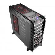 Boîtier PC Strike-X GT - noir