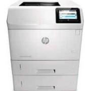 HP Skrivare HP Laserjet M605x