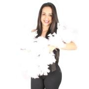 Kit Balada 110 Itens- Festa Casamento Com Kit Noivos