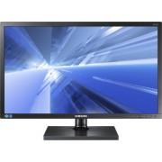 "21.5"" LF22NTBHBNM/EN LED monitor"